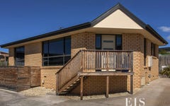 2/62 Reynolds Road, Midway Point TAS