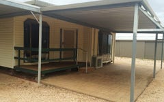 15A Caddy Road, Barmera SA