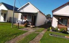 72 Harle Street, Abermain NSW
