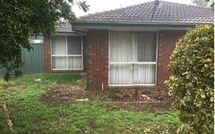 19 Cairns Road, Hampton Park VIC