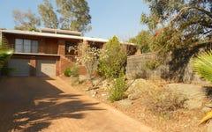 61 Cromwell Drive, Desert Springs NT