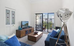 10/15 OAKS AVENUE, Dee Why NSW