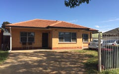 35 Gregory Street, Brahma Lodge SA