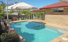 76 Henry Cotton Drive, Parkwood QLD