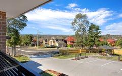 Townhouse 3/88 Merriville Road, Kellyville Ridge NSW