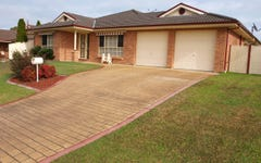 8 Whiteley Ave,, Metford NSW