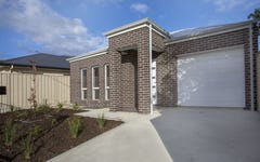 15 Selkirk Ave, Clearview SA