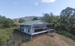 122 Lions Road, Cougal via, Kyogle NSW