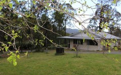 1235 Willina Road, Bunyah NSW