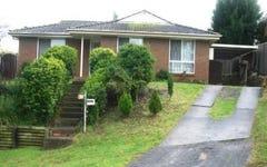 3 Holborn Street, Ambarvale NSW