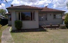 113 Erskine Street, Armidale NSW