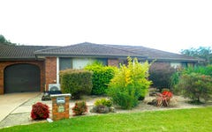 1/1 Aurum Place, Forster NSW