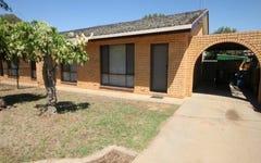 24 Ashmont Avenue, Ashmont NSW
