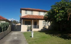 23 Henty Street, Yagoona NSW