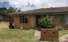 1/7 Kathleen Crescent, Armidale NSW