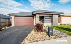 40 Shearing Shed Rise, Botanic Ridge VIC