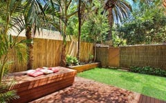 16/9-11 Young Street, Vaucluse NSW
