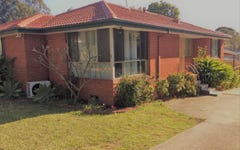 66 Lamonerie Street, Toongabbie NSW
