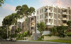 Level 4/15-21 Mindarie St, Lane Cove NSW