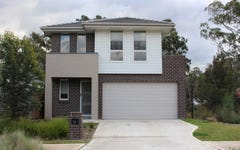 11 Laura Street, Kellyville NSW