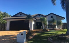 2 Spyglass Hill Court, Coral Cove QLD