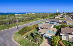 127 Zodiac Lane, West End WA