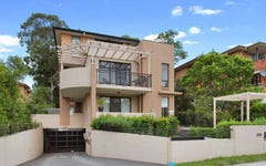 5/470 GUILDFORD ROAD, Guildford NSW