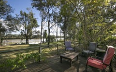 31 Pleasant Drive, Sharon QLD