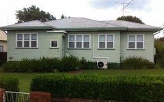9 Long Street, Rangeville QLD