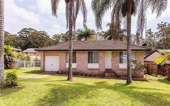 3 Childs Close, Green Point NSW