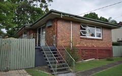 11 Edward Street, Woodridge QLD
