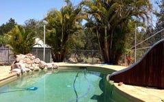 44 Bleakley Rd, Delaneys Creek QLD