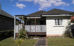 160 Board Street, Deagon QLD