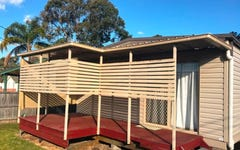 1A Clune Place, Blackett NSW