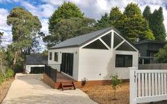 151a Hat Hill Rd, Blackheath NSW