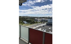 124/49 Nullarbor Ave, Franklin ACT