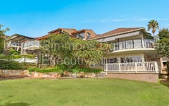 89 Kings Road, Vaucluse NSW