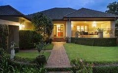 9 Montah Avenue, Killara NSW