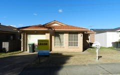 207 Whitford Road, Green Valley NSW