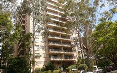 505/4 Francis Road, Artarmon NSW