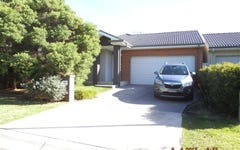 43 Tristiana Street, Mount Annan NSW