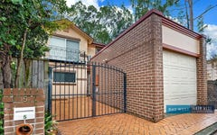 5 Connor Close, Liberty Grove NSW