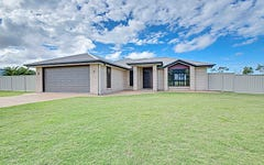 6 Hitching Rail Drive, Tanby QLD