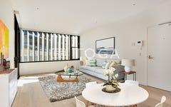 1b/100-102 Elliott Street, Balmain NSW
