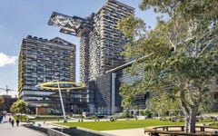 1214/8 park lane, Chippendale NSW