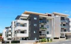 102/239-243 Carlingford Road, Carlingford NSW