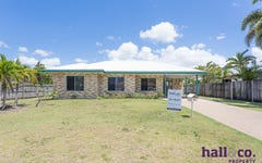 1 Seabreeze Court, Slade Point QLD