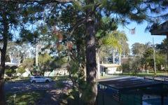 69 Liamena Avenue, San Remo NSW
