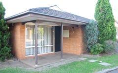 1/37-39 Rose Street, Sefton NSW