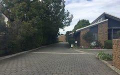 9/216 Payneham Road, Evandale SA